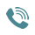 Call Buttons Icon