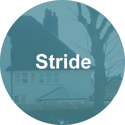 Stride-lodge-Listing-7