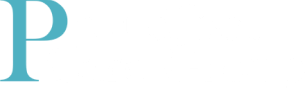 proud-logo