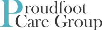 proud-stick-logo